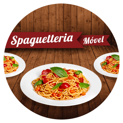 Spaguetteria Móvel